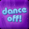Dance Off online game