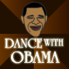 Dance with Obama online game