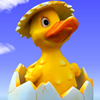 Easter PolyGone online game