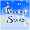 Falling Stars online game