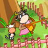 Farm Defense online game