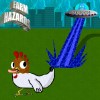 Farm Hazards online game