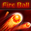 Fire Ball online game