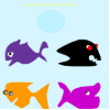 Fishy Game online game
