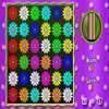 Flower Action Puzzle online game