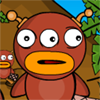 Flying Platypus online game