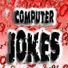Funny Computer Technology Jokes online game