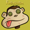 Funtoxication online game