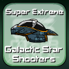 Galactic Star Shooters online game