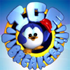 Ice Breakers Online Game online game