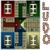 Multiplayer Ludo online game