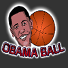 Obama Ball online game