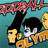 Oddball Olympics! online game