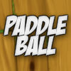 Paddle Ball online game