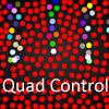 Quad Control online game