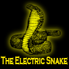 The Electric Snake online game