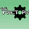 The Factory online game