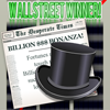 Wallstreet Wipeout online game