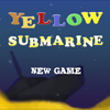 YellowSubmarine online game