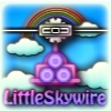 Little Skywire online game