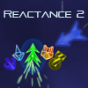 Reactance 2 online game