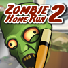 Zombie Home Run 2 online game