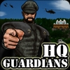 HQ Guardians online game