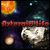 Asteroid Life online game