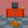 Single Room Escape 2 online game