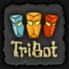 Tribot Fighter online game