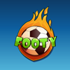 Footy online game