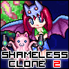 Shameless clone 2 online game