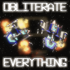 Obliterate Everything 2 online game