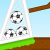 Rolling Football 2 online game