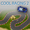 Cool Racing 2 online game
