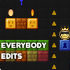 Everybody Edits online game
