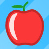 Fruity Pies online game