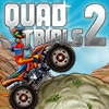 Quad Trials 2 online game