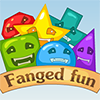 Fanged Fun online game
