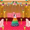 Decorating Wedding Hall online game