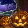 Halloween Differences online game