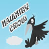 Naughty Crow online game