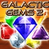 Galactic Gems 2 online game