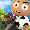 Football Manager online game