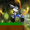 Easter Bunny Ride online game