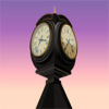 Clock Tower Escape online game
