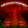 The Mayan Prophecy online game