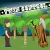 Twin Control online game
