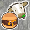 Cheeseburger supreme online game