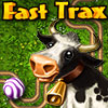Fast Trax online game